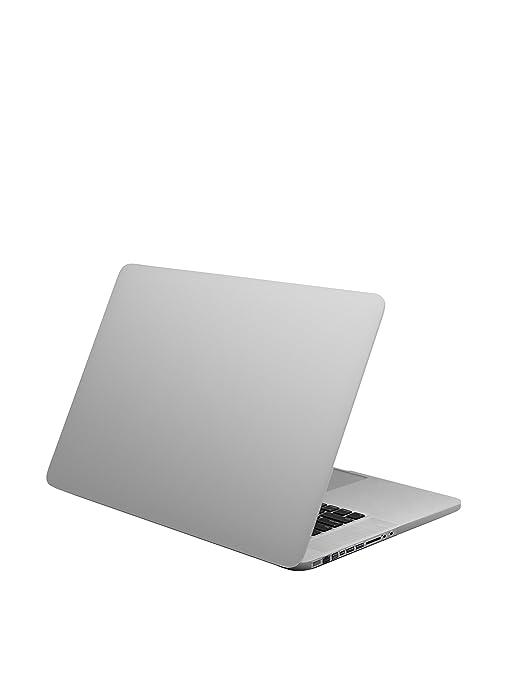 Unotec Carcasa MacBook Pro 15