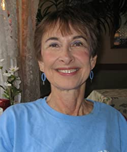 Jennifer P. Schneider