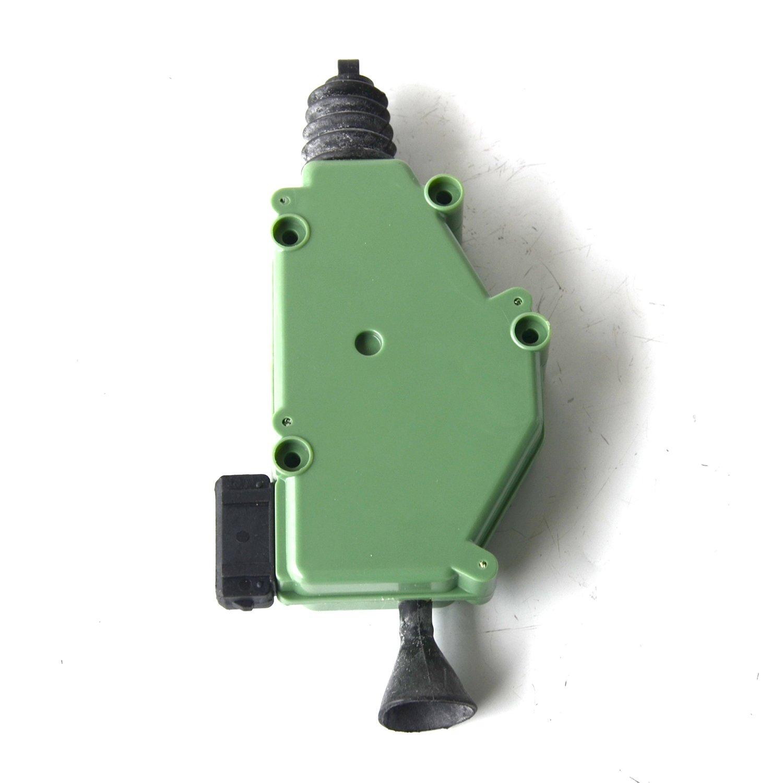 Stellmotor Zentralverriegelung ZV elektrisch 7D0959781A 1PCS