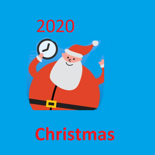 Halloween Events For Kids 2019 (Christmas Countdown! 2020)