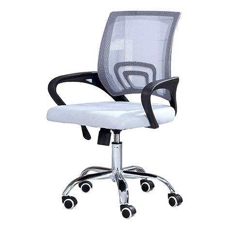 MMLI-Chairs Sillones ergonómicos de Oficina para computadora ...