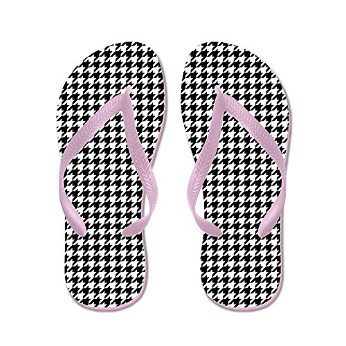 CafePress Patterns and Artsy - Flip Flops, Funny Thong Sandals, Beach Sandals