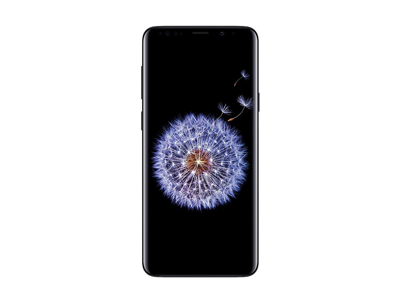 2019 Best Mobile Phones