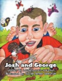 Josh and George, Laurie Lorsch-Saltzman, 1456065521