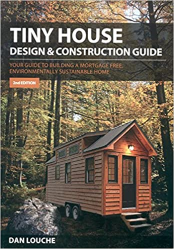 Buy Tiny House Design and Construction Guide Your Guide to