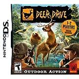Deer Drive - Nintendo DS