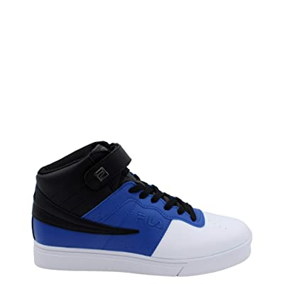 Fila Mens Vulc 13 MP BC Sneaker | Fashion Sneakers