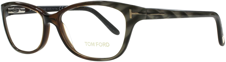 Popular Tom Ford FT5142 Color latest 050 Eyeglasses