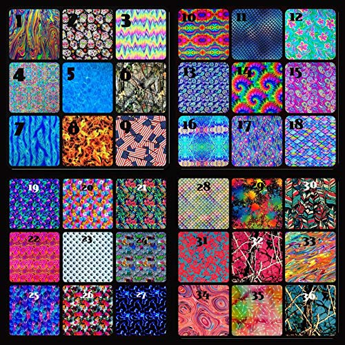 Car Window Custom Choose Size and Color Water Bottle Bumper Farm Tumbler Laptop Ranch Flower Cutouts Chicken Vinyl Decal Sticker