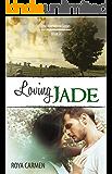 Loving Jade: Flynn's story - Riverstone Estate Series - standalone