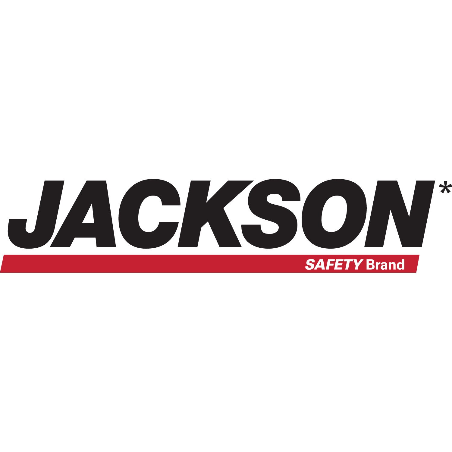 Jackson Safety 18629 V90 SHIELD Goggles, Clear/Blue by Jackson Safety (Image #2)