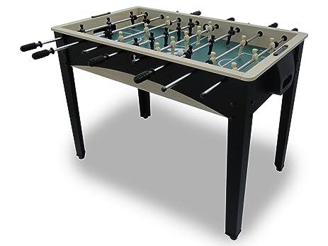 Sportcraft 48 Inch Playmaker Foosball Table