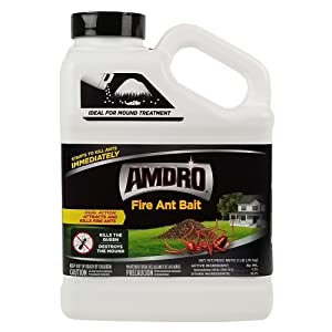 8 Best Ant Killer For Lawns 2020 Reviews Guide