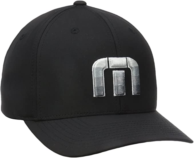 TravisMathew Men's Donnelly Hat