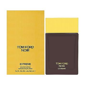 Tom Ford Noir Extreme By Tom Ford Eau De Parfum Spray 3 4 Oz For Men Beauty