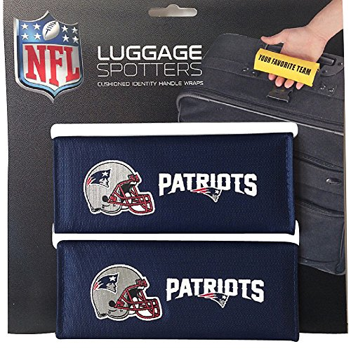 nfl-new-england-patriots-single-luggage-spotter