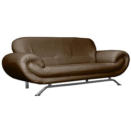 3 mantas para sofá central de One Velho - diseño, de muelles ...