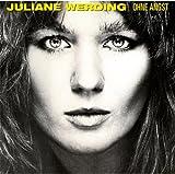 Juliane Werding - Nacht Voll Schatten