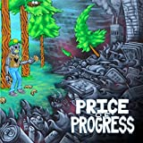 Price of Progress (Instrumental)