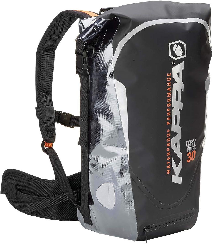 Givi WA402S Backpack Watertight 30 litres Volume