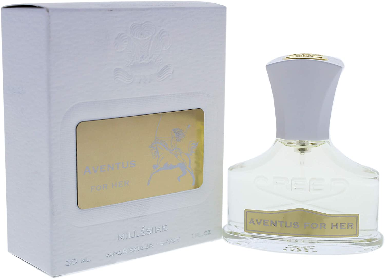 Creed Aventus For Her Femmedonna, Eau de Parfum, 1er Pack
