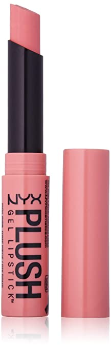 One Size NYX Damen Kosmetika Multicolor