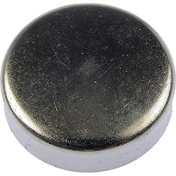 Dorman 557-001 Expansion Plug