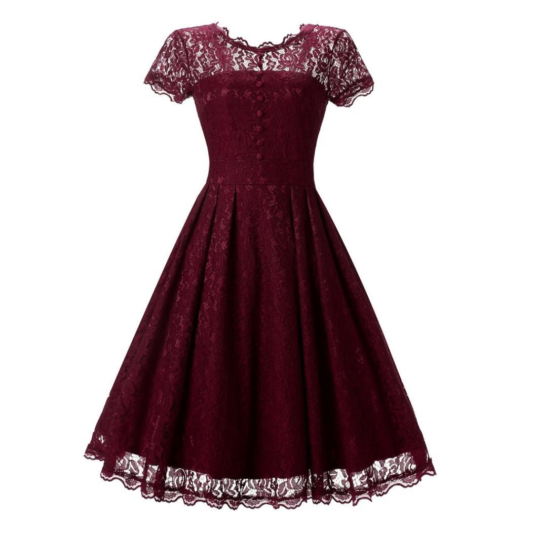 Vestito Donna Inverno  cbe58d45133