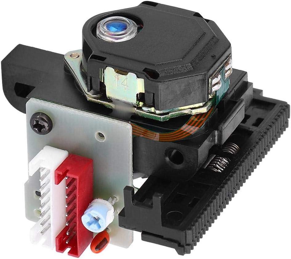 KSS-152A Lentille optique La-ser /à t/ête unique de composant /électronique de ramassage de composant /électronique pour lecteur CD