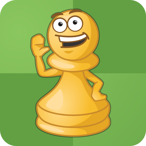 Chess For Kids   Play   Learn