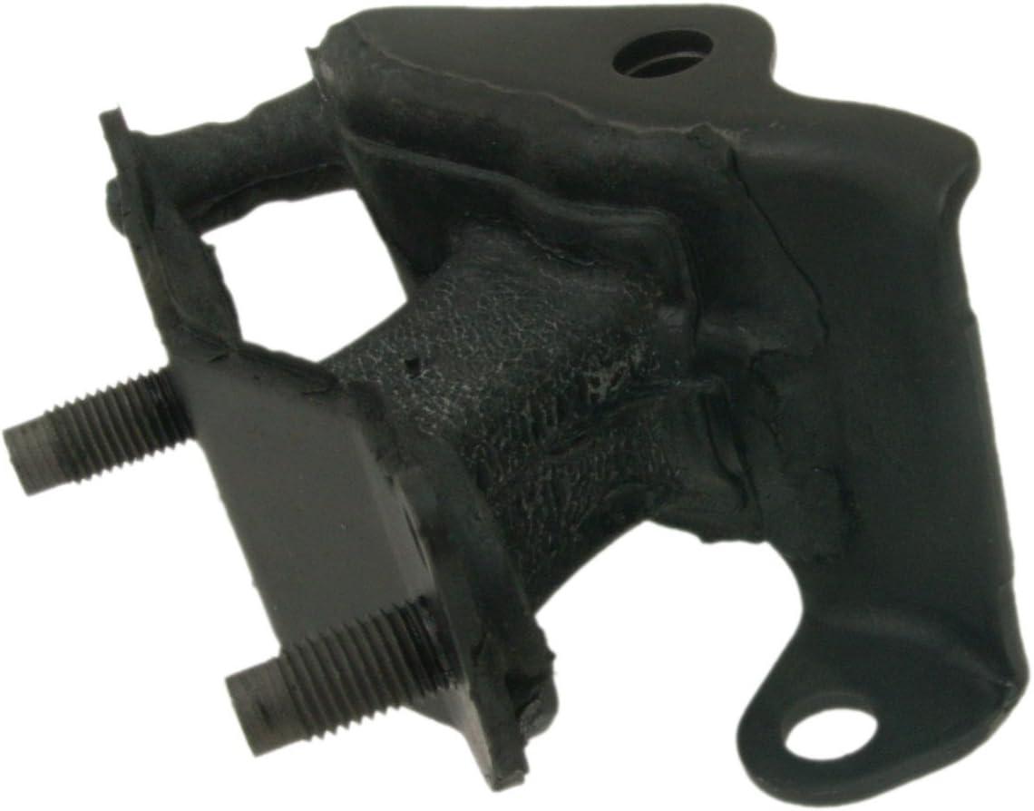 Raybestos RC12808C RPT Rust Prevention Technology Brake Caliper Bracket