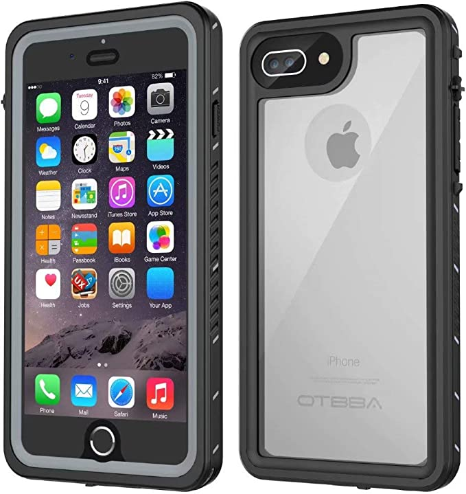 coque iphone 7 anti poussiere