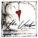 The Used In Love And Death Amazon Com Music