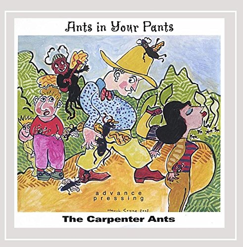 ants-in-your-pants