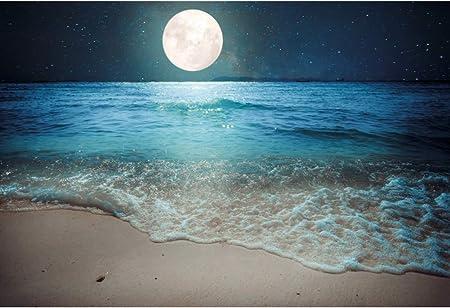 30/cm/ /klangbeisser blanc /effet main Timbale//outil pour th/érapie de son/ Set de 2/x Ocean Drums Murmur