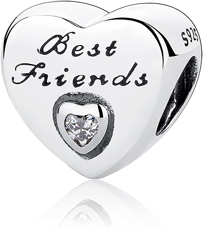Seahorse Charm Gift For Her Girlfriend Birthday Femme 925 Wife Vegan Best Friend Bohemian Jewelry Sterling Silver Bracelet