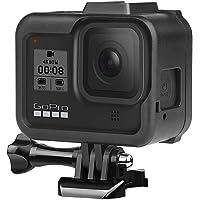 GoPro Hero 8 Uyumlu Çerçeve Frame