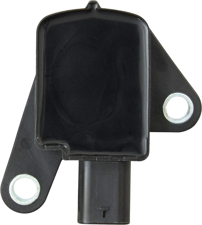 Spectra Premium C-871 Ignition Coil