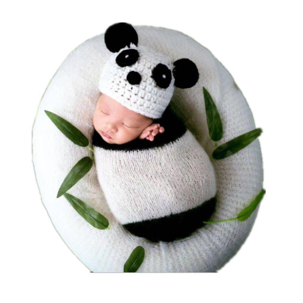 Amazon.com: vemonllas Niño recién nacido niña bebé ...