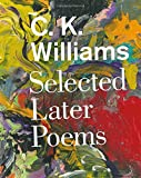 Selected Later Poems