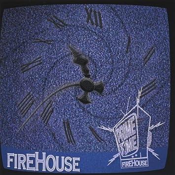 Amazon   Prime Time   Firehous...
