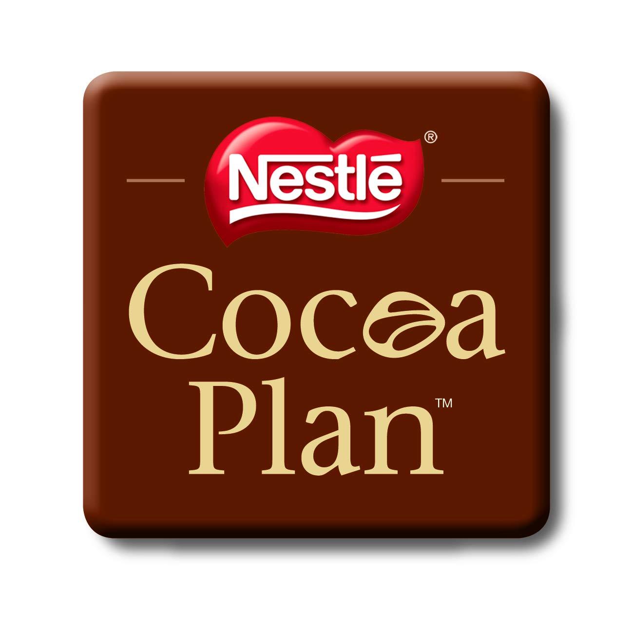 Nestlé Extrafino 3 Chocolates Chocolate Blanco negro y con Leche - Tableta de Chocolate 120 gr: Amazon.es: Amazon Pantry