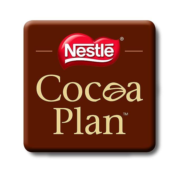 NESTLÉ EXTRAFINO Dulce de Leche - Tableta de Chocolate 120g: Amazon.es: Amazon Pantry