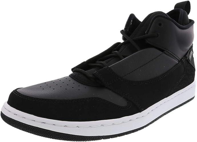 Jordan Fadeaway Men's Sneakers Shoes