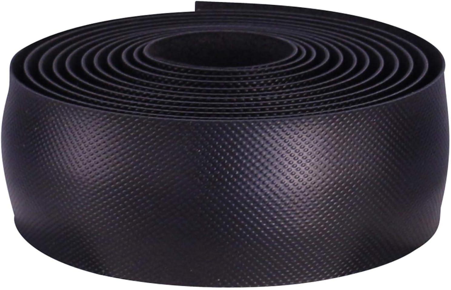 Velox Lenkerband Carbon Argent