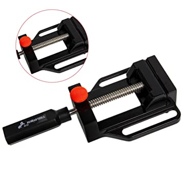 Universal Work Holder JEWELLERY MAKING WOOD CARVING CLAMP VICE