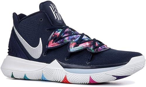 Nike Kyrie 5, Zapatillas de Baloncesto para Hombre: Amazon.es ...