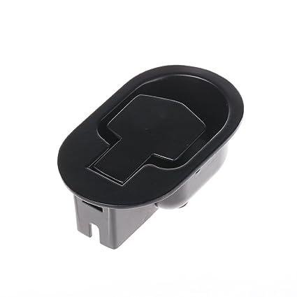 Silla reclinable para pesca ZFE resistente de Metal de ...