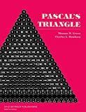 img - for Pascal's Triangle book / textbook / text book