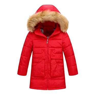 Memela Baby Clothes,Baby Infant Girls Boys Autumn Winter Hooded Coat Cloak Jacket Thick Warm Clothes